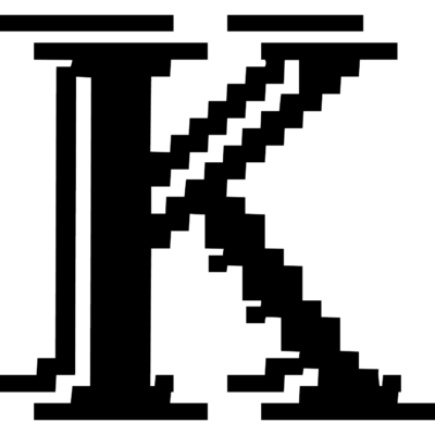K WEB VIERKANT11