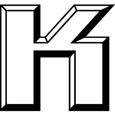 K WEB VIERKANT17