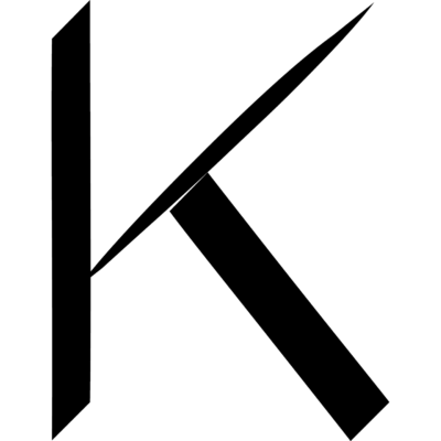 K WEB VIERKANT28