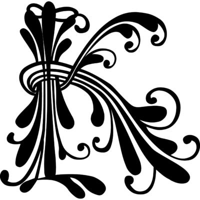 K WEB VIERKANT29