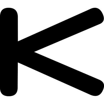 K WEB VIERKANT32