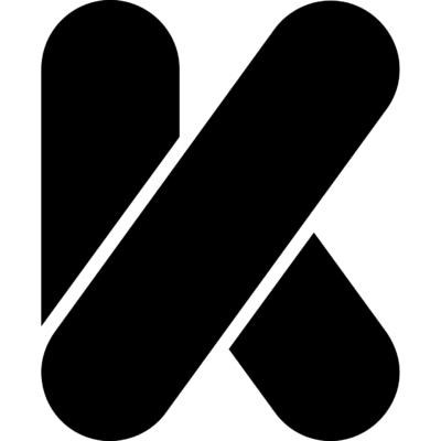 K WEB VIERKANT37