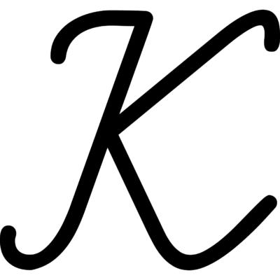 K WEB VIERKANT39