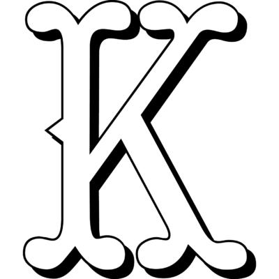K WEB VIERKANT41