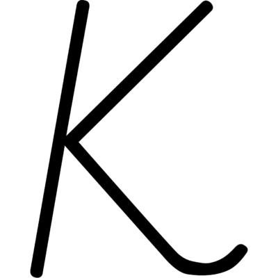 K WEB VIERKANT42