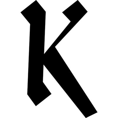 K WEB VIERKANT52