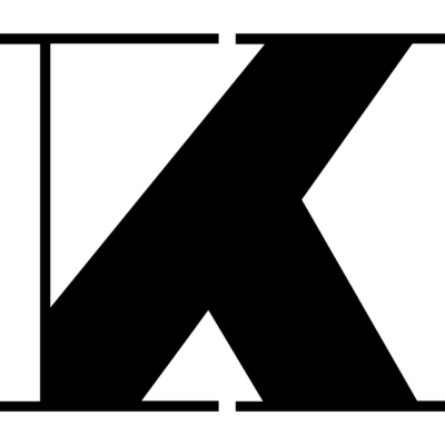 K WEB VIERKANT58