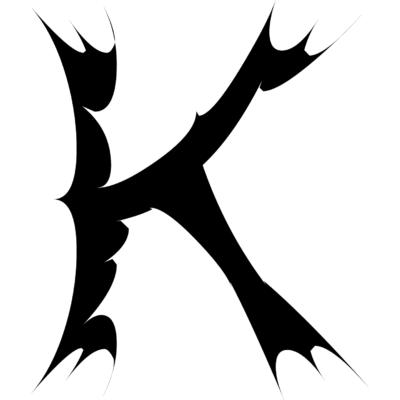 K WEB VIERKANT66
