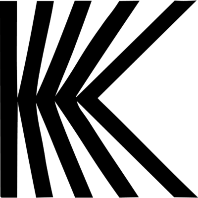 K WEB VIERKANT69