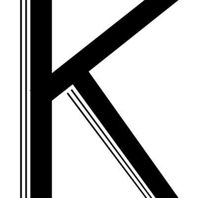 K WEB VIERKANT9
