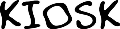K WEB RECHTHOEK53